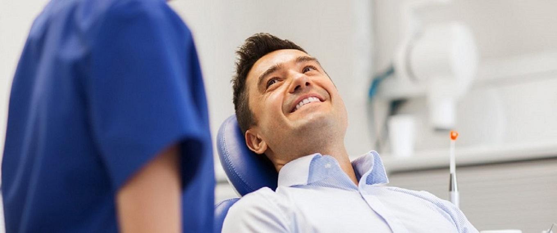 Dental service