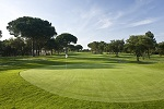 Golf Clubs in Kilmarnock - Things to Do In Kilmarnock