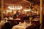 Restaurants in Kilmarnock - Things to Do In Kilmarnock