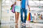 Shopping in Kilmarnock - Things to Do In Kilmarnock