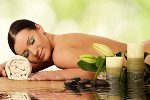 Spa & Massages in Kilmarnock - Things to Do In Kilmarnock