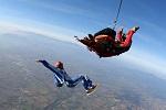Aerial Sports in Kilmarnock - Things to Do In Kilmarnock