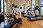 Fitness & Gyms in Kilmarnock - Things to Do In Kilmarnock