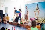 Yoga Clubs in Kilmarnock - Things to Do In Kilmarnock