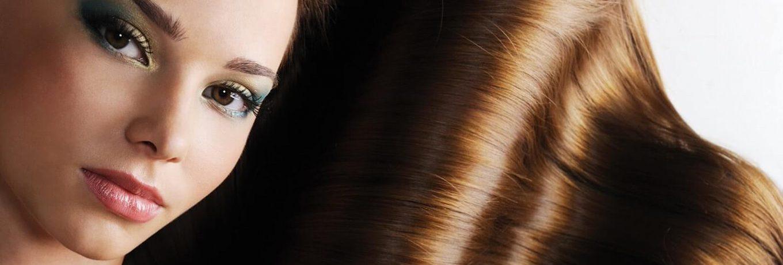 hair and beauty in Kilmarnock