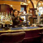 pubs in Kilmarnock