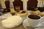 Cafes & Delis in Kilmarnock - Things to Do In Kilmarnock