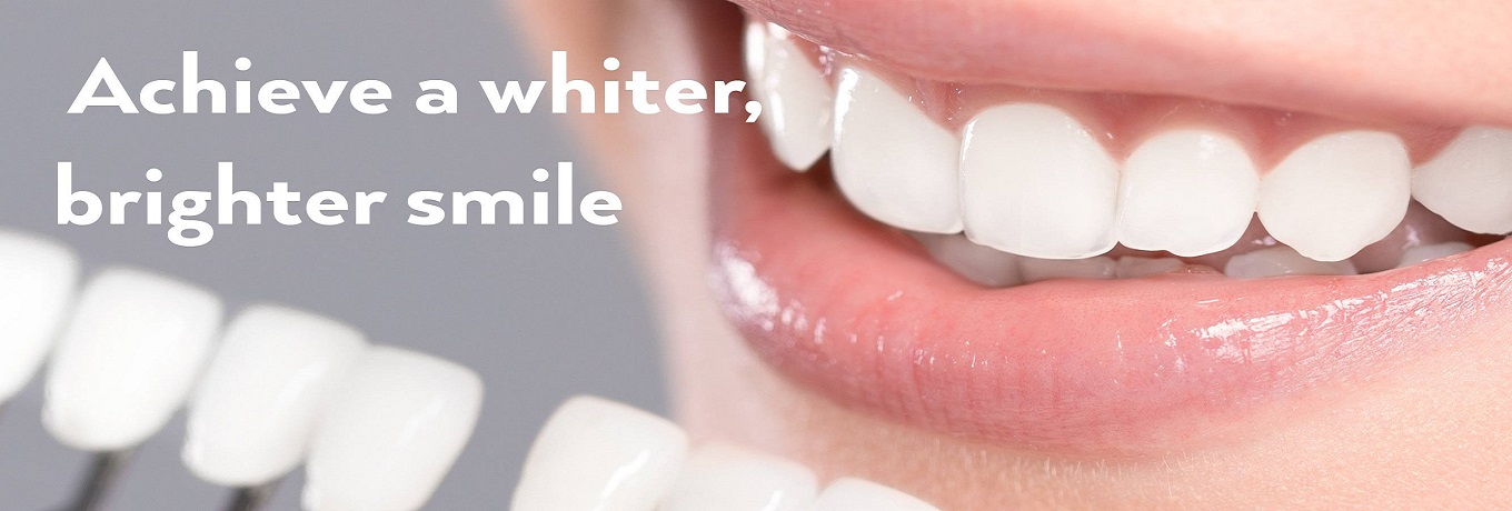 Dentists and Dental Services in Kilmarnock