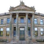 Dick Institute, Kilmarnock