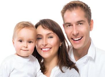 Kilmarnock Dental Care