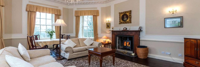 Properties in Kilmarnock