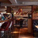 Restaurants in Kilmarnock