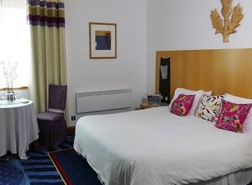 The Park Hotel Kilmarnock