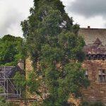dean-castle