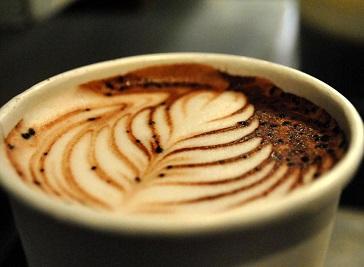 iCafe Kilmarnock